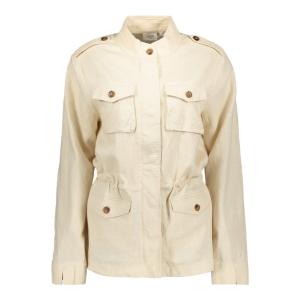 AmySZ Jacket
