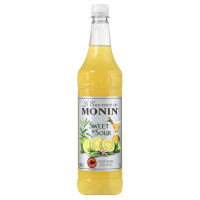 Monin Sour Mix 100 cl