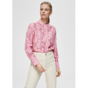 Sadie skjorte rosa