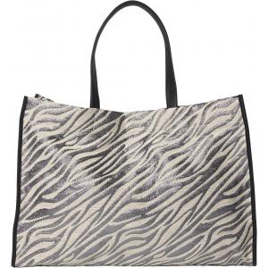 Canvas Sary Bag