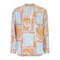 Nümph NUbali blouse 7320026