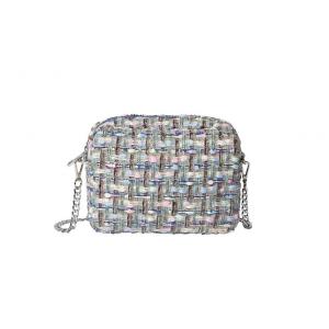 Ocean Pica Bag