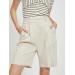 OBJgemma shorts