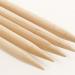 DROPS Basic Strømpepinner