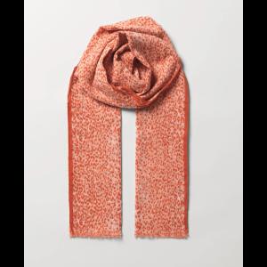 Waterleo Corga scarf