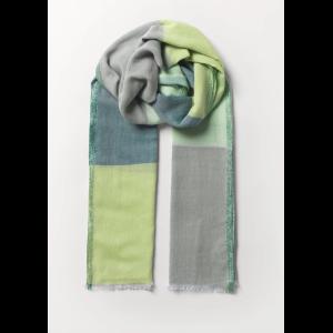 Vikkola Comea scarf
