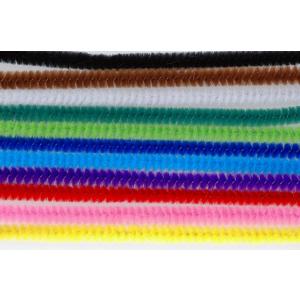 Piperensere 30cm – Mix – 80stk