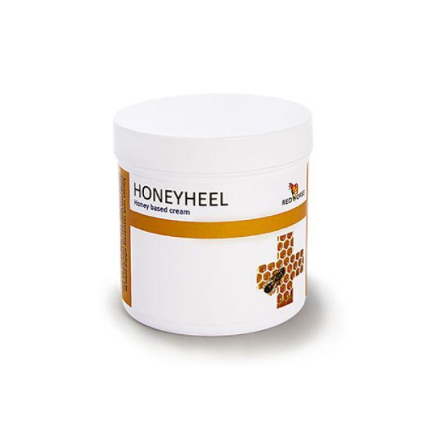 Red Horse HoneyHeel 500ml