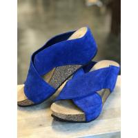 CPH Frances CS1799 blue