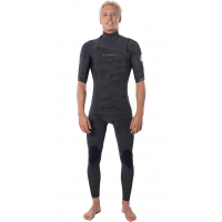 Rip Curl Dawn Patrol Chest Zip 2mm våtdräkt