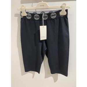 Inori Shorts