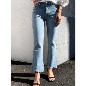 Frida Jeans Wash Varadero  Distressed