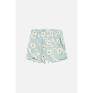 Harmony shorts Mini