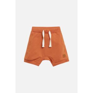 Hubert shorts baby