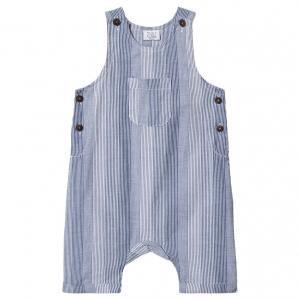 Matty overalls baby