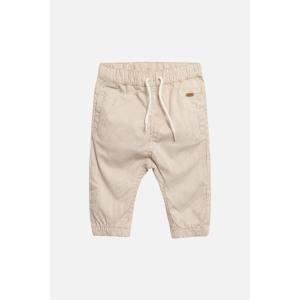 Tue bukser baby