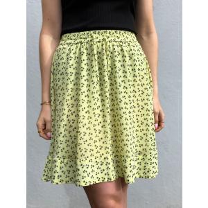 Percy Skirt