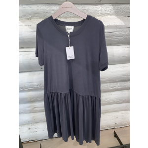 Rayes Tee Dress