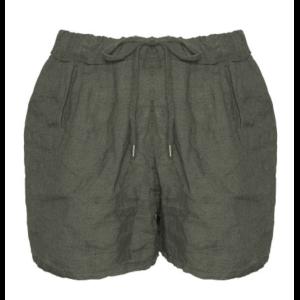 Lin shorts