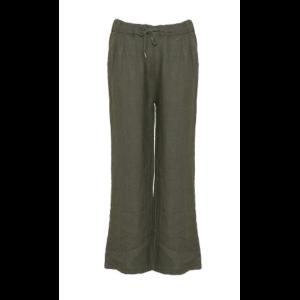 Lin bukser