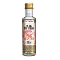 Pink Gin Grapefruit  - Still Spirits Top Shelf til 2.25 liter