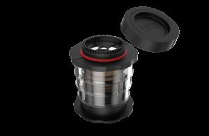 Cafflano Compact Coffee Maker