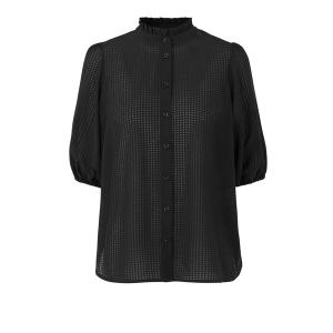 Tara Shirt