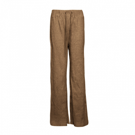 Carine Pant Coffee