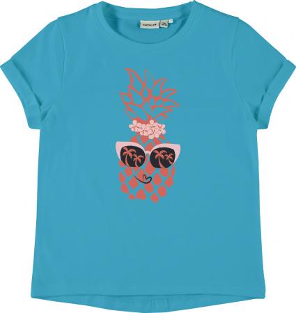 Vix t-shirt Mini