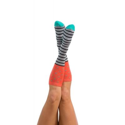 Lift Access Sock