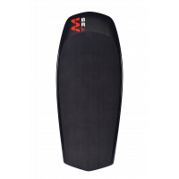 Moses T-35 Carbon