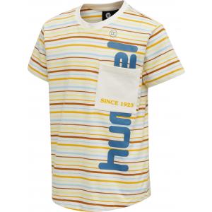 Hummel Tasmania t-shirt