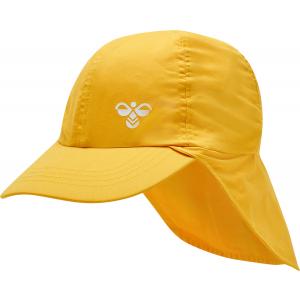 Hummel Breeze solcaps UV50+