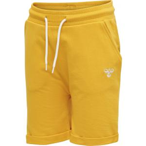 Hummel Eggert shorts