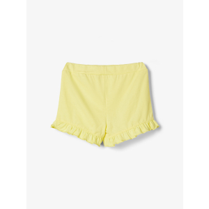 Valbona shorts mini