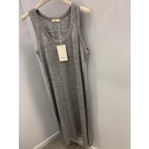 Jobina Dress