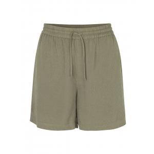 Jella Shorts