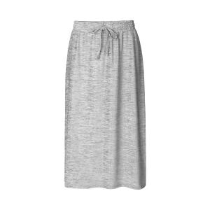 Jobina Skirt