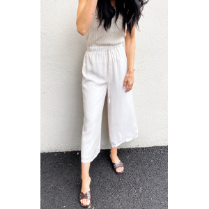 Plaza Trousers