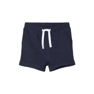Hejim shorts baby