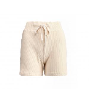 Carine Shorts Camel