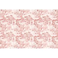 Madame Fleur english pink