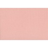 Madame Fleur rosa decor