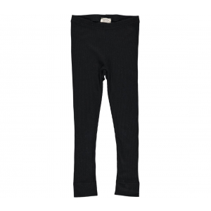 MARMAR - LEGGINGS MODAL BLACK
