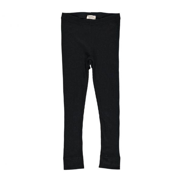 MARMAR - LEGGINGS MODAL BLACK