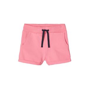 Volta shorts mini