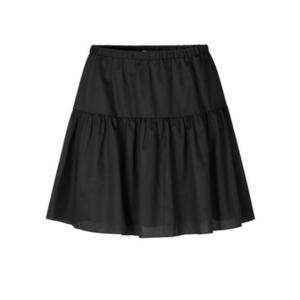 Winga Short Skirt
