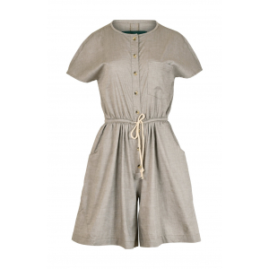 Thelma Playsuit