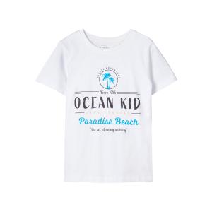 Vagno t-shirt Kids