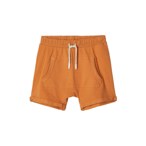 Galto shorts mini